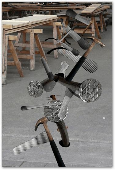 sshot-2011-03-16-[01-02-55]