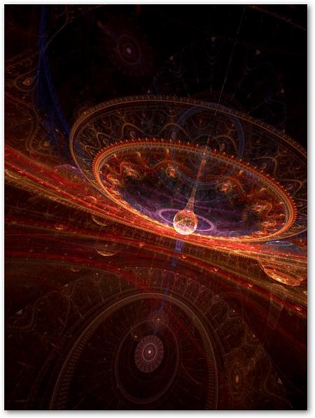 sshot-2011-04-03-[22-03-32]