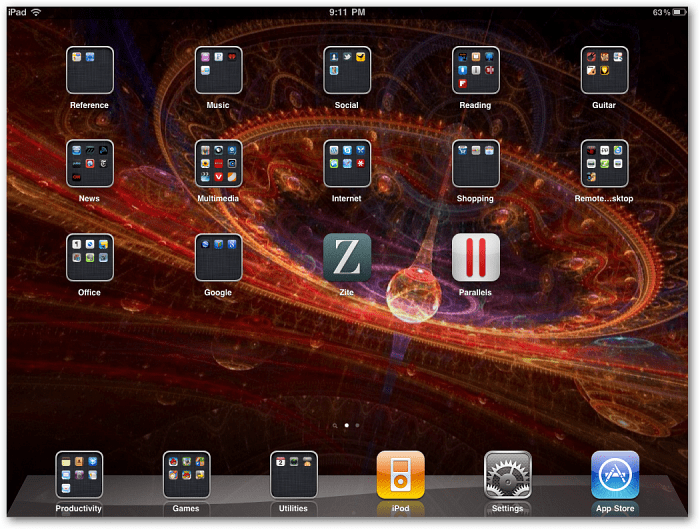 ipad backgrounds art. art, skin on your ipad