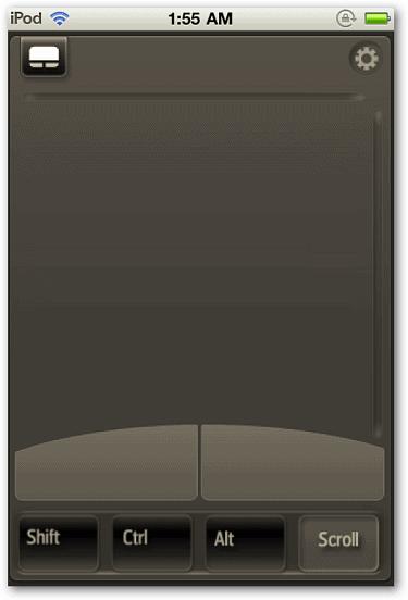 sshot-2011-04-25- [02-14-27]